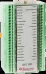 SFC 500 CPU